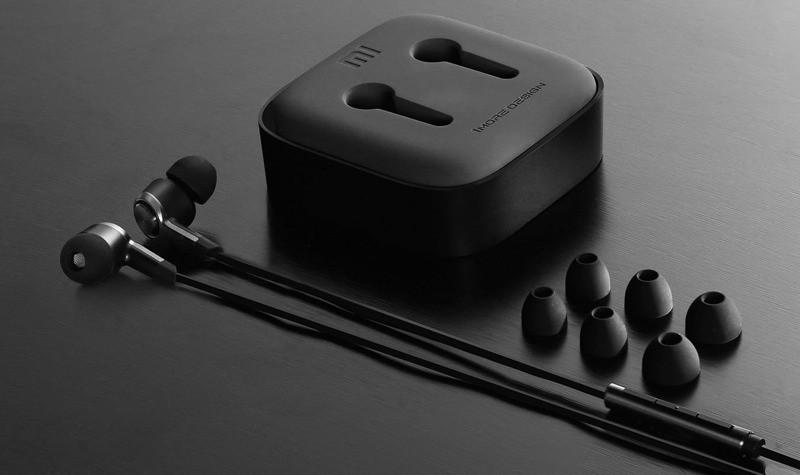 Bán Tai nghe nhét tai Xiaomi Piston 3.0 Chính Hãng Giá Sỉ
