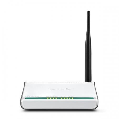 Router modem bộ phát wifi TENDA W311R