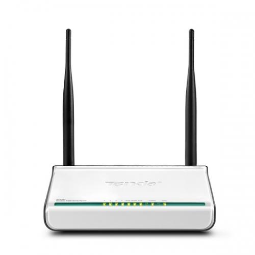 Router modem bộ phát wifi TENDA W308R