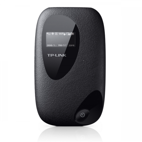 USB Wifi di động 3G Tp-link M5350