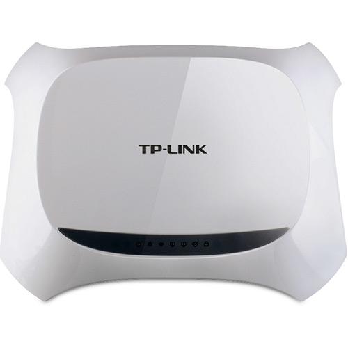 Router modem bộ phát wifi Tp-link WR720N