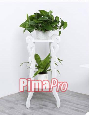 Kệ để hoa PM-F01