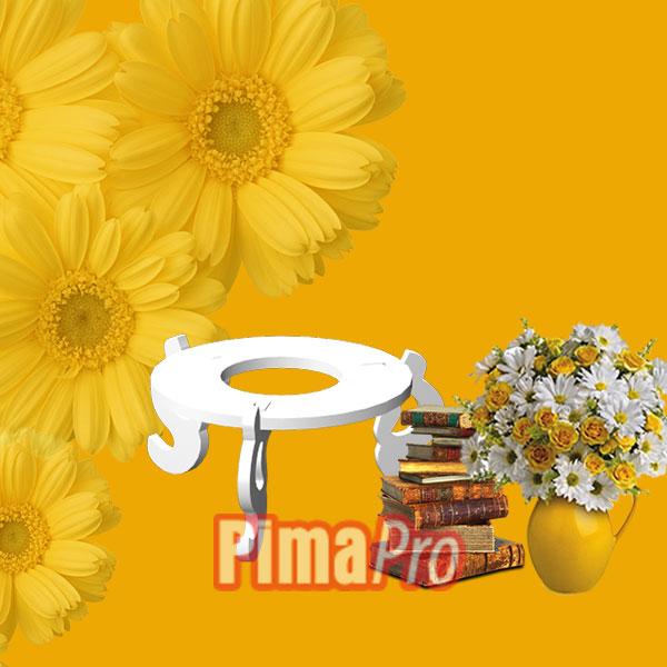 Kệ để hoa PM-F04