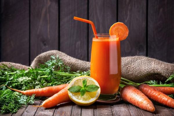 Thức uống tăng cường hệ miễn dịch hiệu quả trong mùa dịch - Hồng sâm enzyme  Hàn Quốc - BTGin Việt Nam