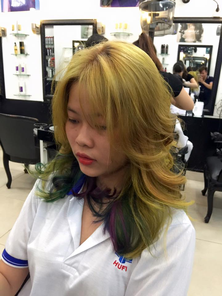 toc-nhuom-hair-salon-phuong-d2
