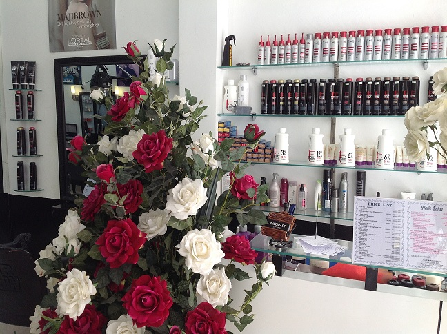 hair-salon-phuong-d2