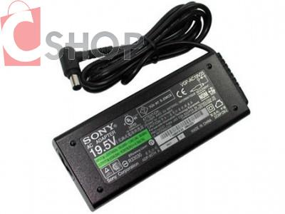 Sony Vaio VPCF117FX Ricoh PCIe SD Adapter 64Bit