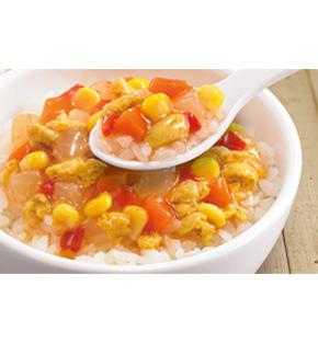 soup an dam glico 1 tuoi