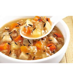 soup miso rong bien 4987386413029