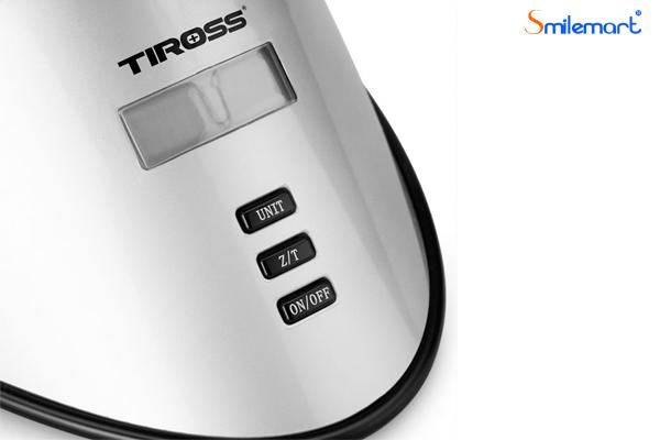 Can nha bep Tiross TS-816 gia tot