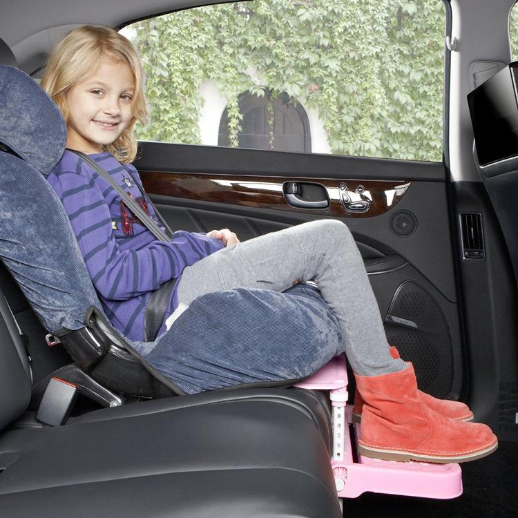 Ghế xe hơi dành cho trẻ nhỏ FORMBB A06_005