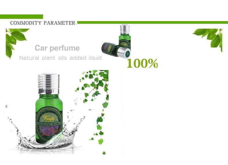 Tinh dầu nước hoa OBD A09_029