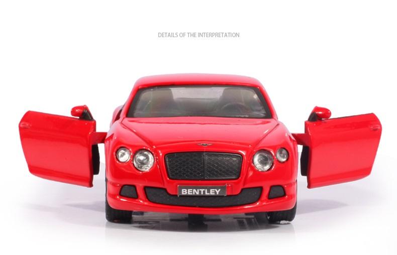 Nước hoa xe hơi Bentley A09_051