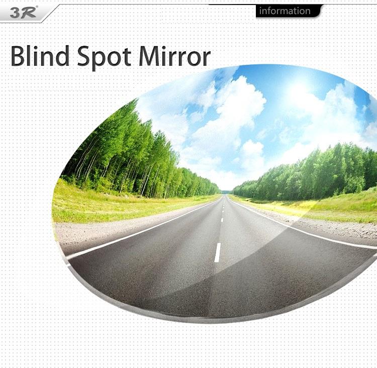Gương chiếu hâu mini 360 B12_014