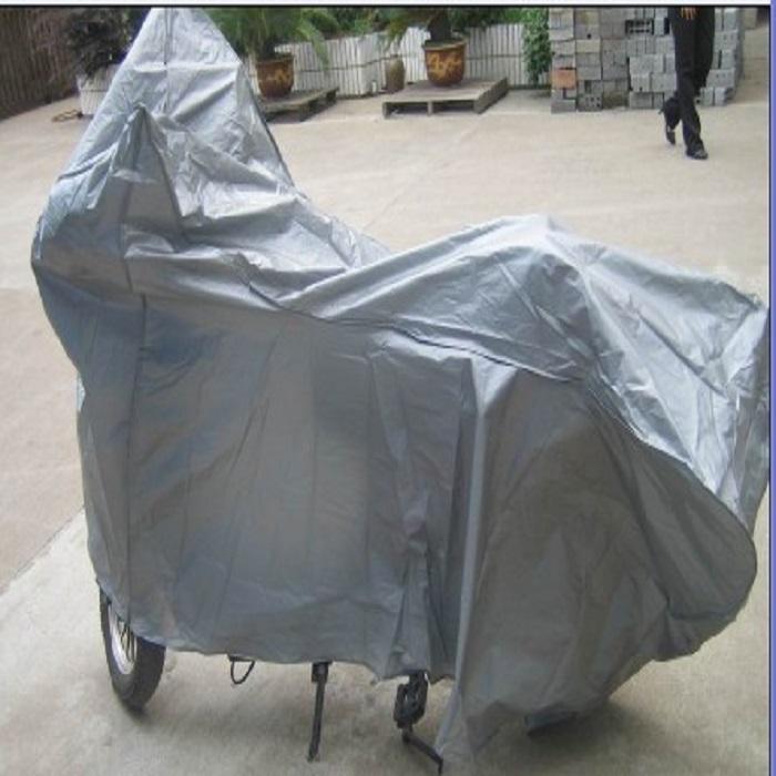 Bạt phủ xe máy B09_001