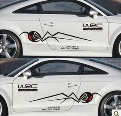 Tem Nhện WRC B02_029
