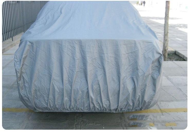 Bạt phủ xe hơi size XXL B09_021