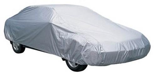 Bạt phủ xe hơi loại 2 size XL B09_025
