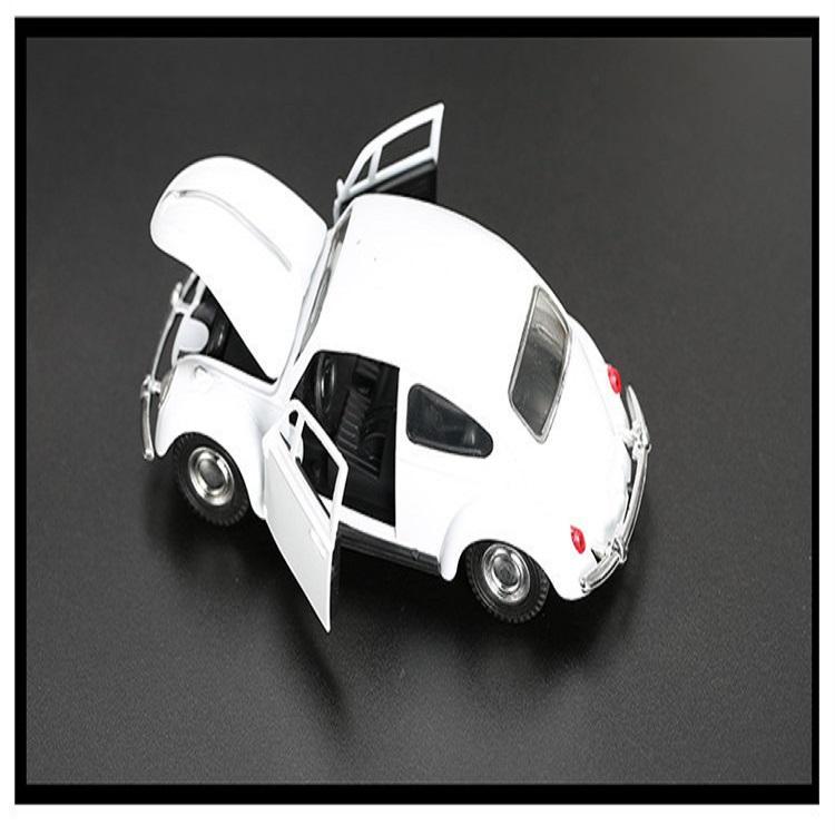 Xe hơi nước hoa Volkswagen  A09_045