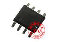 IC ( chíp nhớ điện tử ô tô) SOP 35080