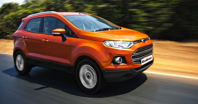HỘP TỲ TAY FORD ECOSPORT A02_033