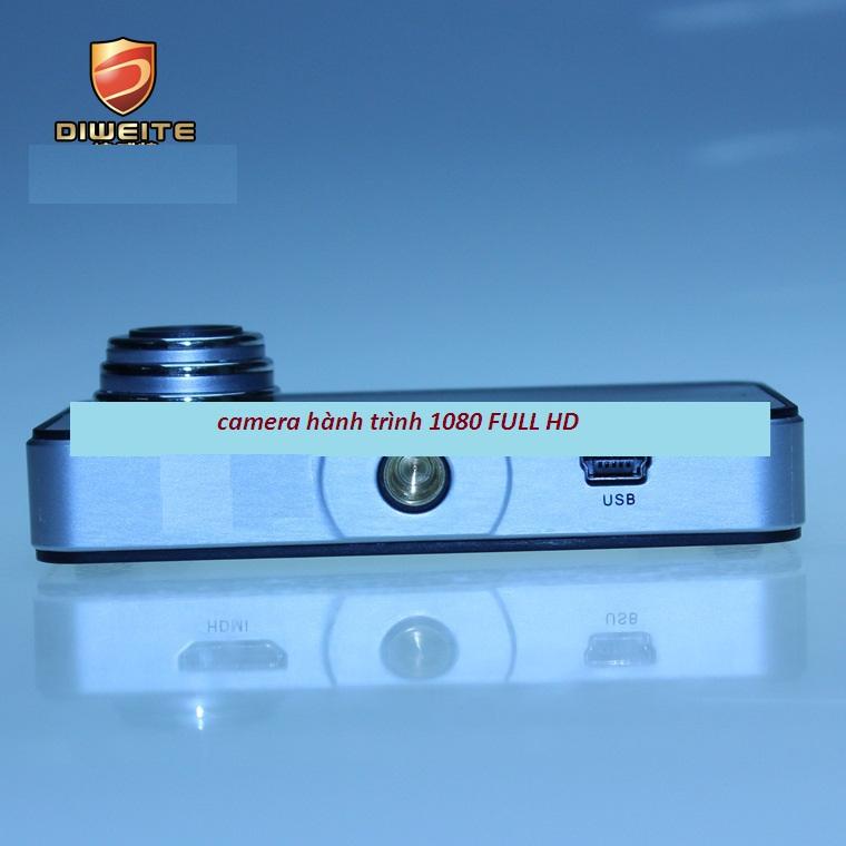 Camera hành trình K6000 HD C01_002