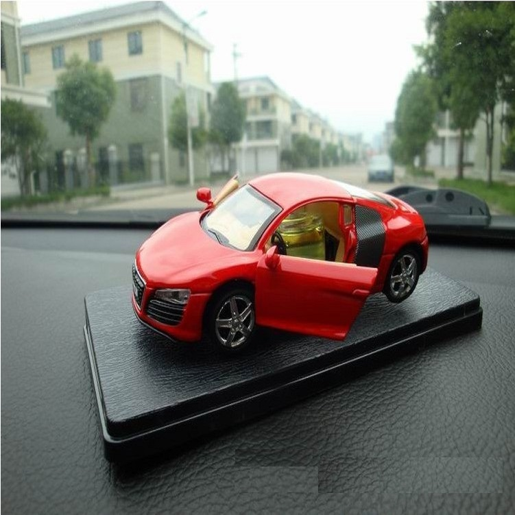 Nước hoa xe hơi Audi R8 A09_047