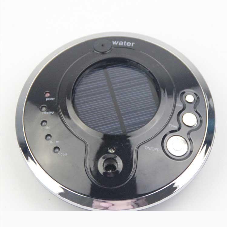 Máy lọc không khí cao cấp tinh dầu năng lượng mặt trời A08_022