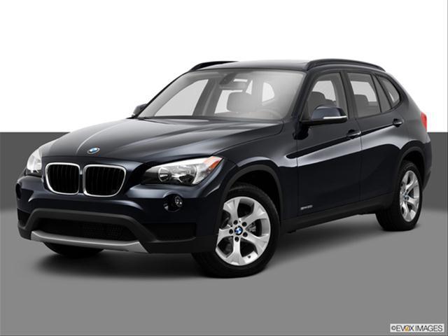 NẸP CHỐNG XƯỚC CỐP SAU BMW X1 2014 B05_072