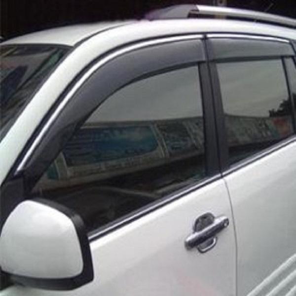 Vè Mưa cao cấp có chỉ xe hơi OBD - loại xe lớn B10_003