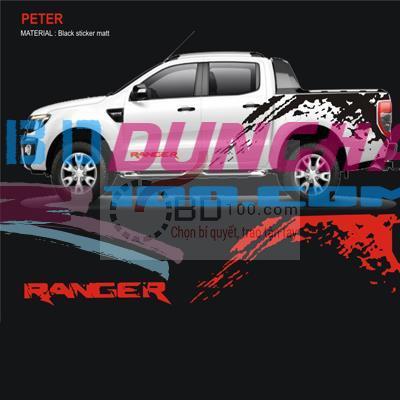 Tem Ford Ranger B02_028