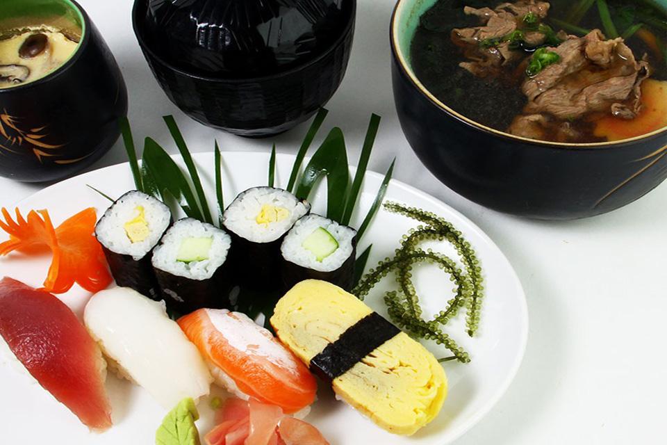 12 lý do tại sao bạn nên du học Nhật Bản