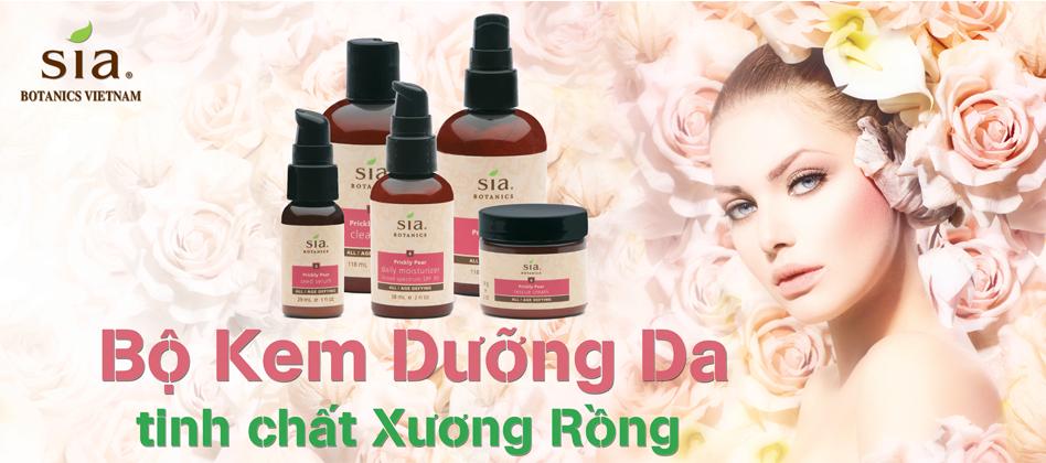 bo-xuong-rong-sia-botanics