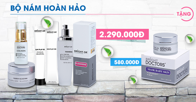 bo-nam-hoan-hao-bright-dr