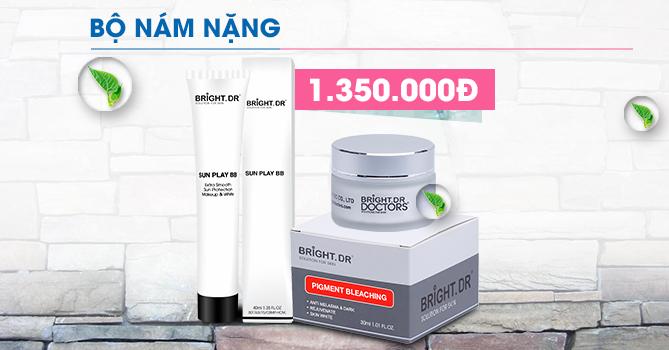 bo-nam-nang-bright-dr