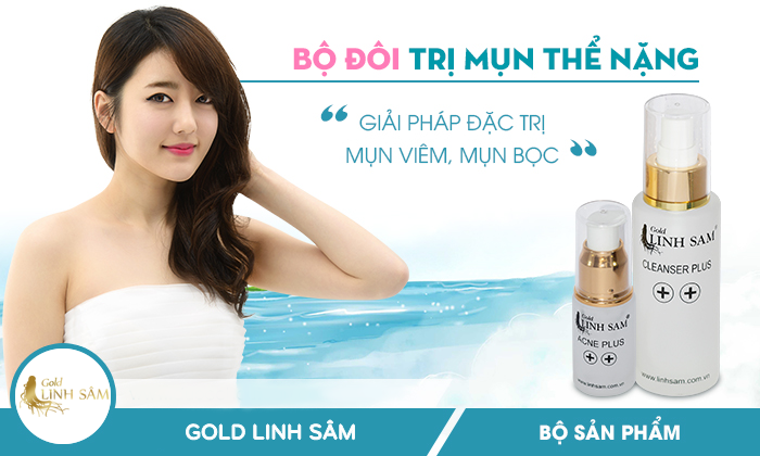 bo-tri-mun-nang-gold-linh-sam