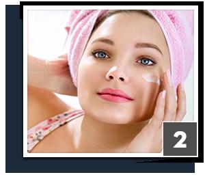buoc-2-acnes-plus