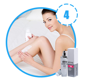 step-4-SUN-BODY-LOTION