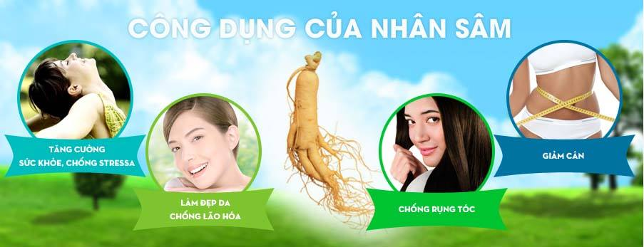 Gold-Linh-Sam