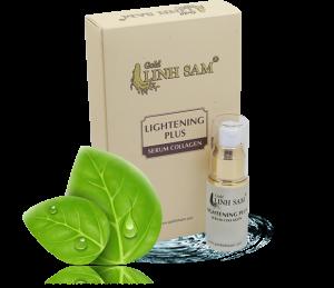 serum-collagen-lightening-plus