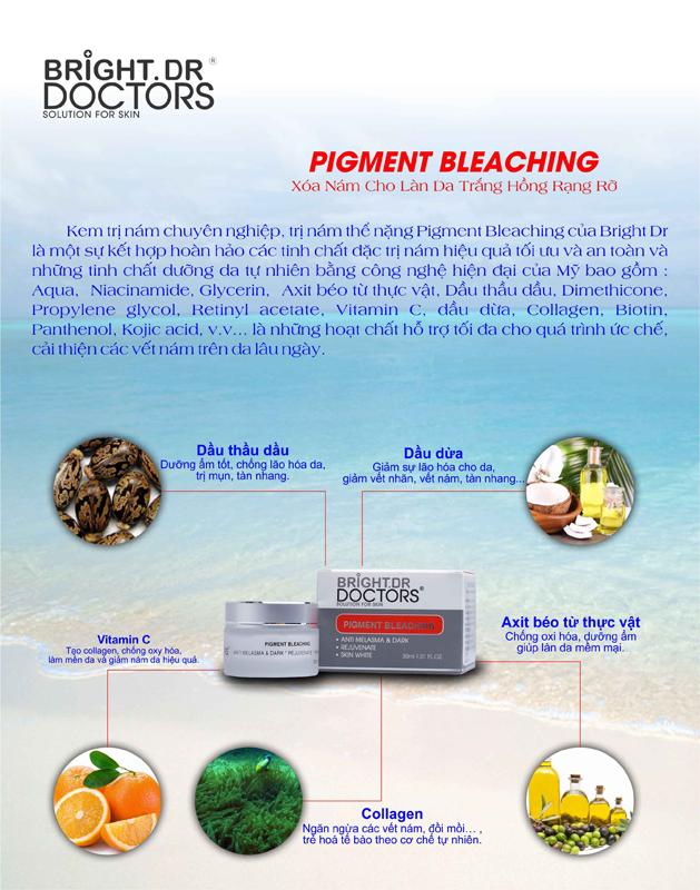 thanh-phan-kem-tri-nam-bright-doctors