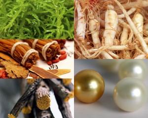 thanh-phan-serum-collagen-melasma-plus