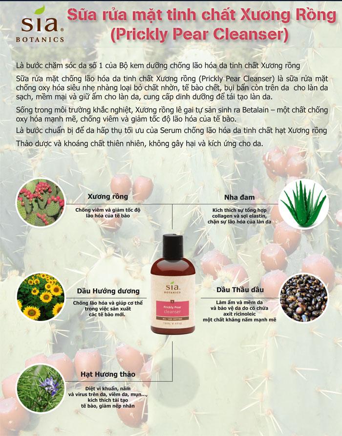 thanh-phan-sua-rua-mat-tinh-chat-xuong-rong-sia-botanics