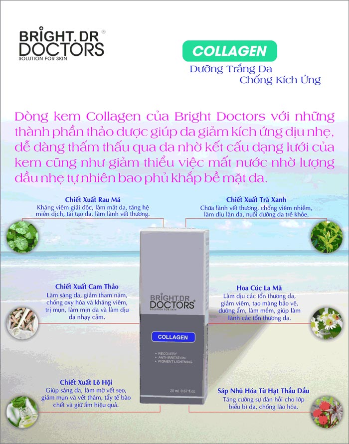 thanh-phan-Collagen-bright-doctors