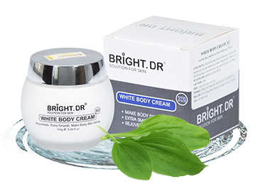 kem-dưỡng-trắng-da-ban-đêm-bright-dr