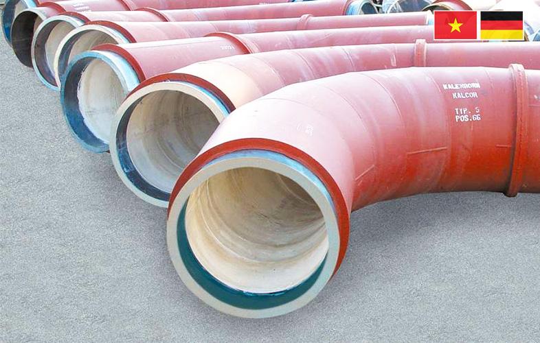Đường ống basalt là gì mang lại những lợi ích thế nào.