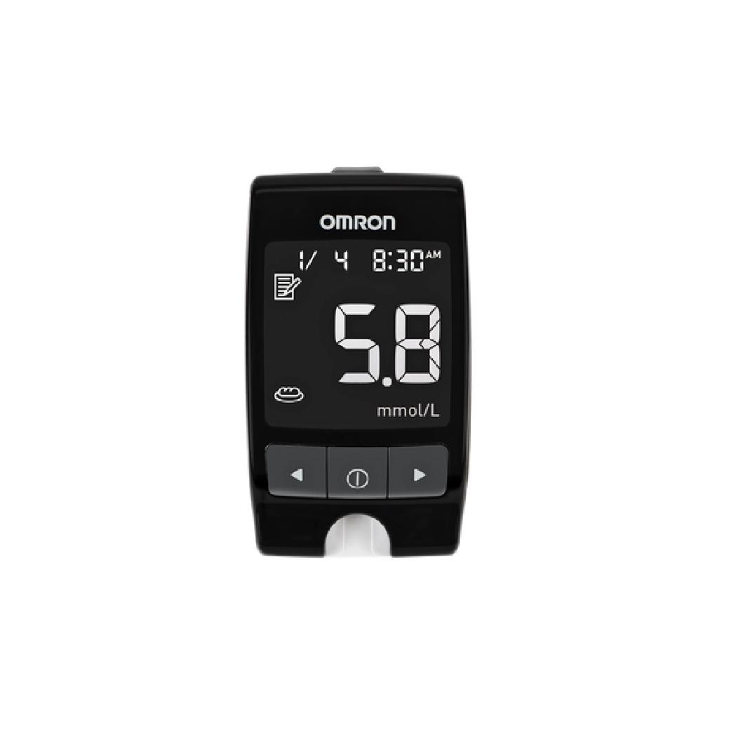 Máy đo đường huyết - ATP 01