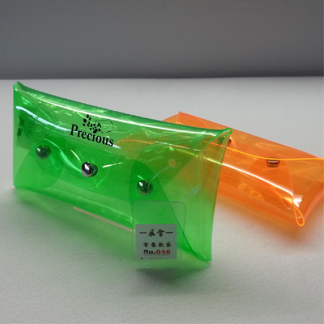 Túi nhựa PVC - ATP01