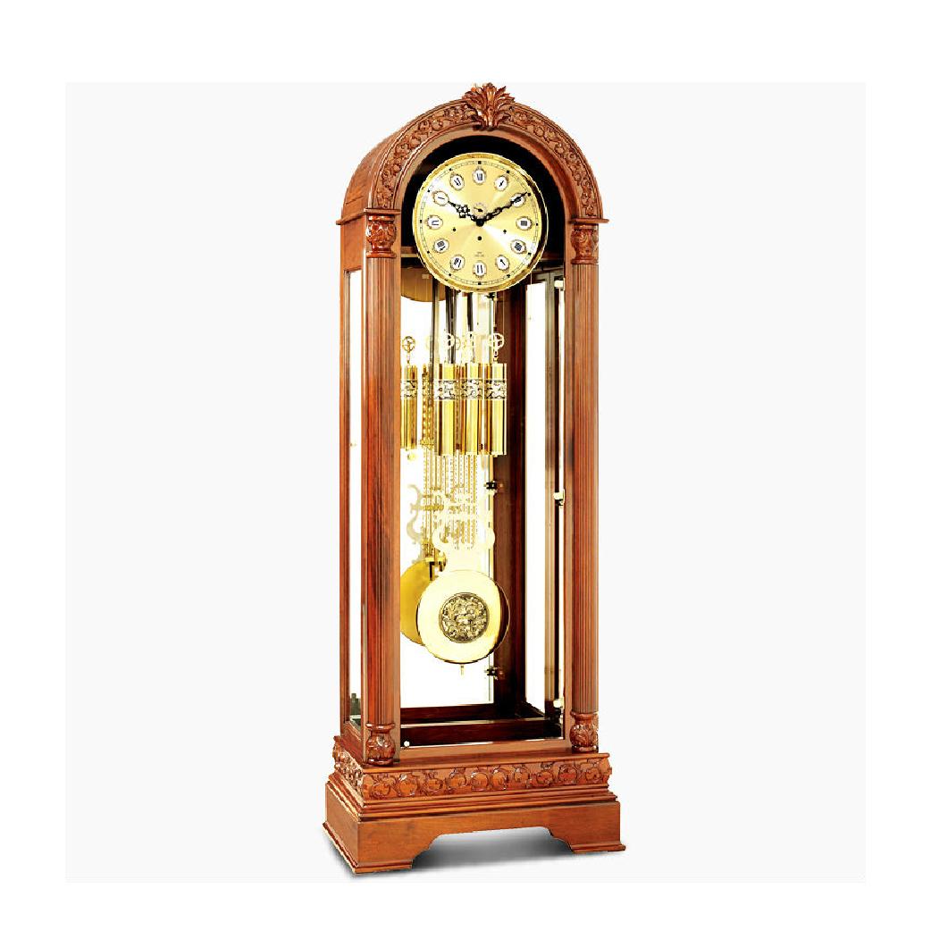 Đồng hồ Quả lắc - ATP 01