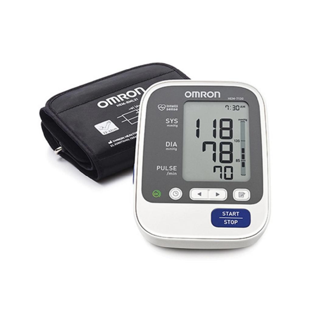 Máy đo huyết áp - ATP 01